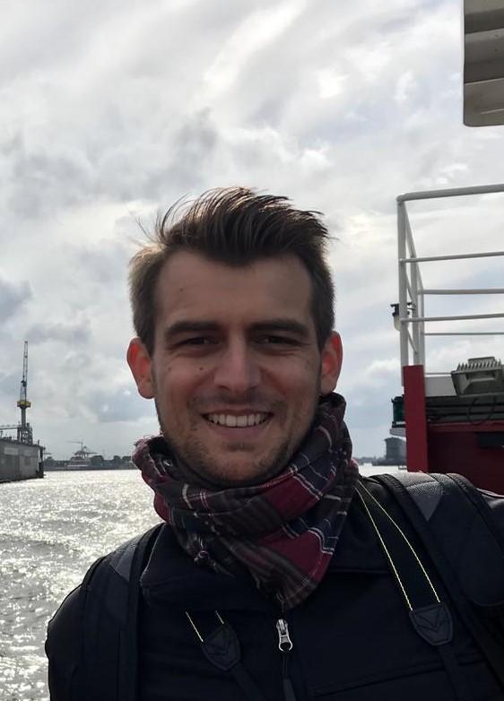 Profilbild_2